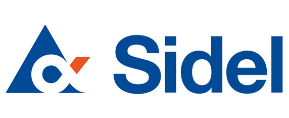 Sidel announces new organisational structure